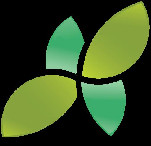 Energian ammattilaiset |Renou Oy
